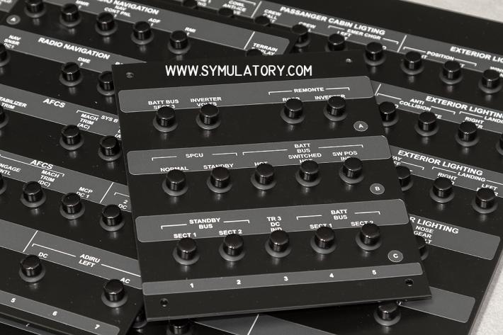 Diy Main Fuse Box Fuses : B kit fuse diy kits components poldragonet