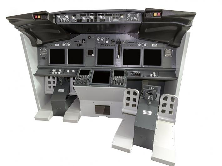 737 NG MIP