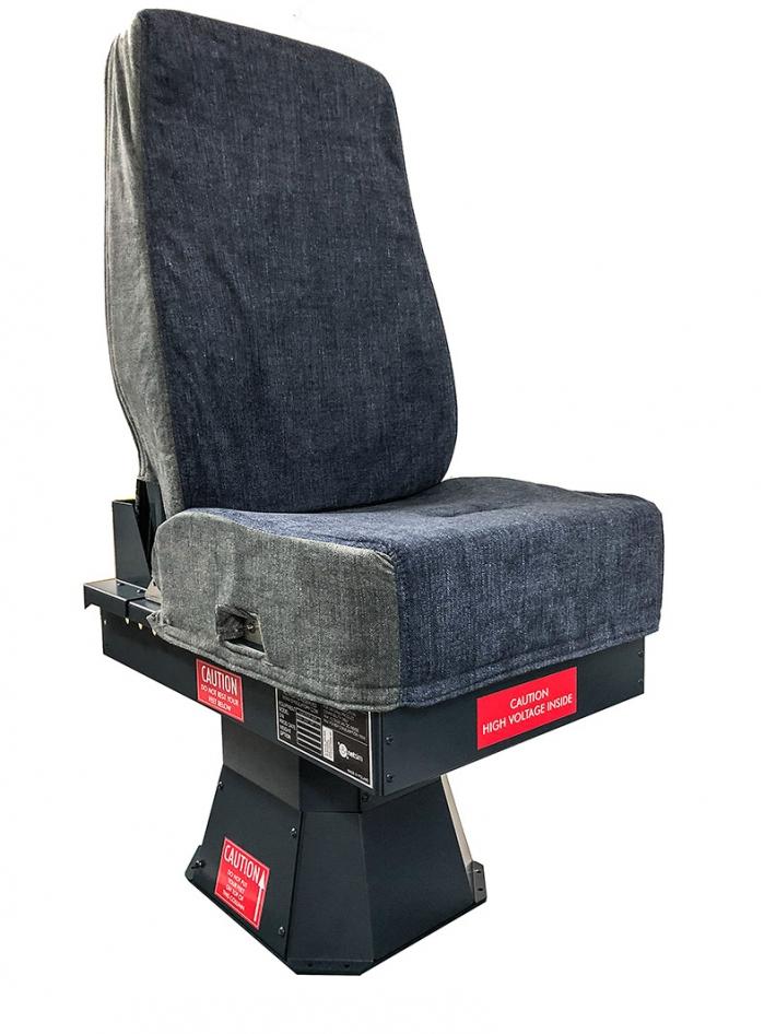 A320 Seat