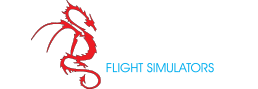 PolDragonNet - Flight Simulators logo
